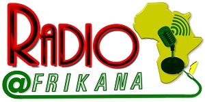 cropped-cropped-logo-afrikana-white