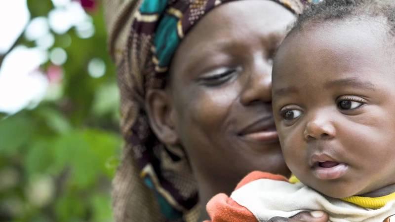 Une nouvelle initiative née du partenariat entre les universités de Nairobi et d'Indonésie, pour dénoncer la souffrance sociale des femmes infertiles en Indonésie, au Kenya et au sein du reste de l'Afrique, en collaboration avec MERCK Capacity Advancement Program.