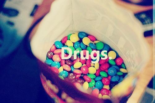 http://ohelle.tumblr.com/post/149827807538/drugs