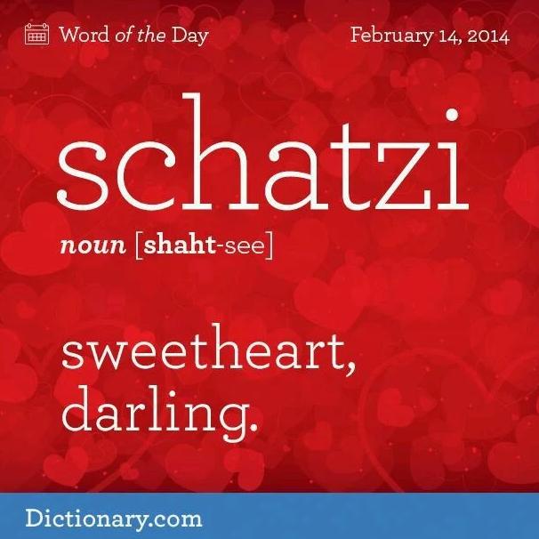Shatzi