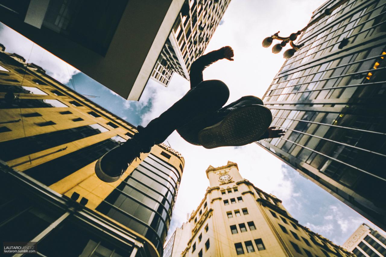 http://original-photographers.tumblr.com/