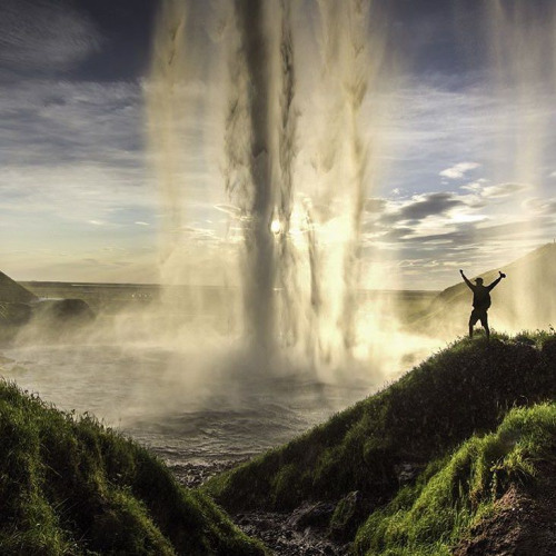 http://adore-europe.tumblr.com/post/150735977145/iceland-by-icelandair-more-europe-here