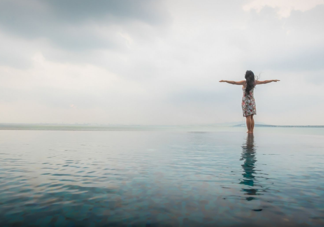 https://500px.com/photo/81652585/woman-standing-on-water-with-arms-streched-out-by-benjamin-van-der-spek?ctx_page=1&from=search&ctx_q=winning&ctx_type=market&ctx_sort=relevance