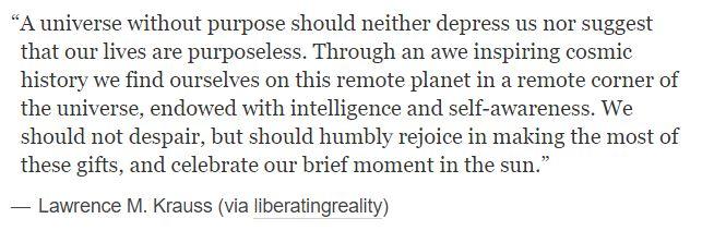 http://liberatingreality.com/