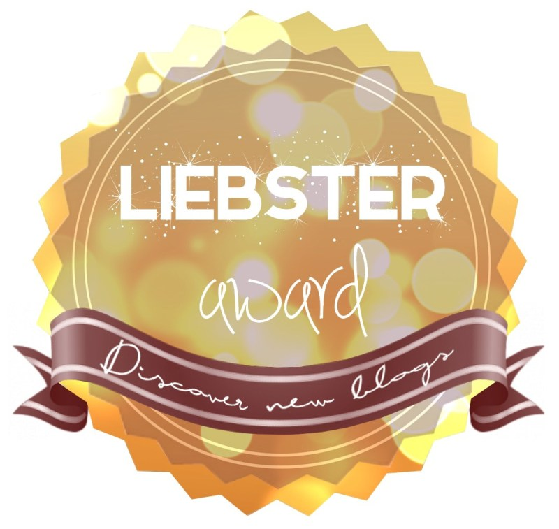 http://theglobalaussie.com/the-official-rules-of-the-liebster-award-2015/lauurena-com/