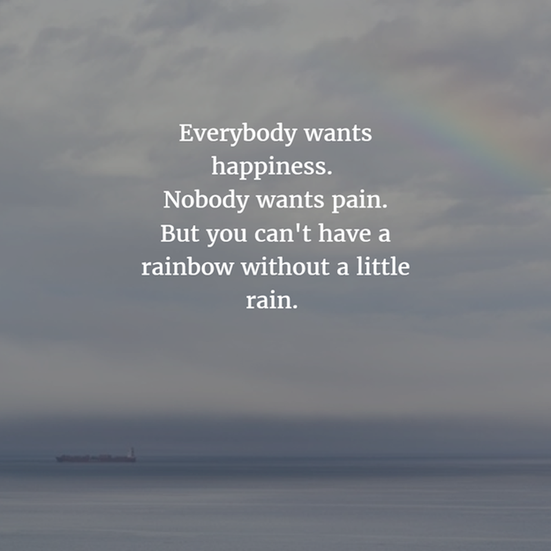 http://www.enkivillage.com/funny-quotes-about-rain.html