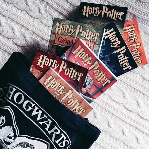 http://wetraveled.tumblr.com/post/150110978718/harry-potter