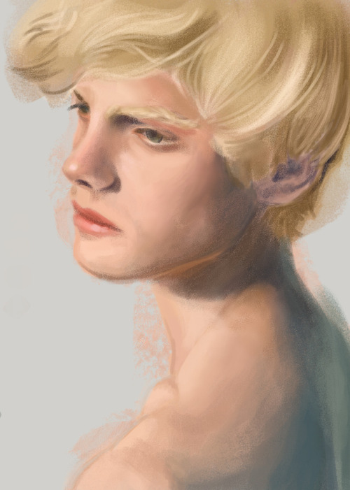 http://thanatosdementor.tumblr.com/post/163293270625/draco-malfoy-as-i-imagined-him-edit-find-harry