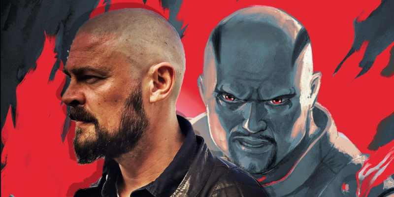 https://screenrant.com/thor-3-ragnarok-karl-urban-skurge-wrap/
