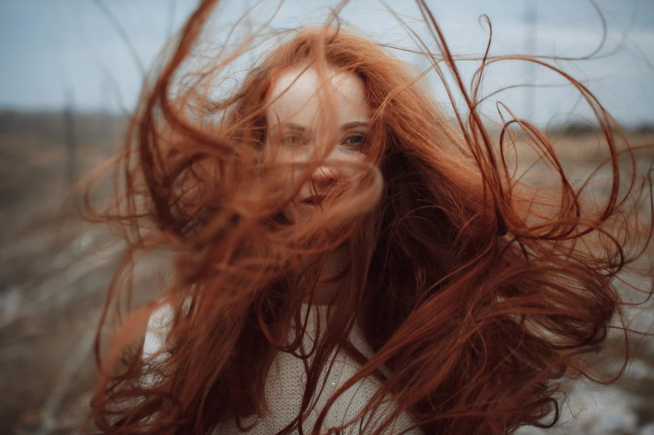 https://500px.com/photo/138497995/wind-in-your-hair-by-roman-davidok?ctx_page=1&from=gallery&galleryPath=07bd666acacf0a0e1058cc6aa541be0ed886c8cbbecdc08f804a0079404372a4&user_id=19696833
