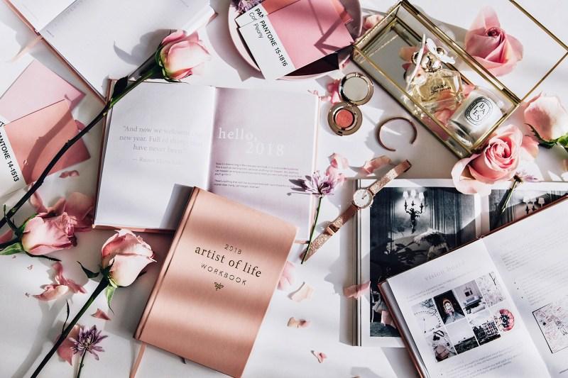 https://www.lavendaire.com/product/2018-workbook/