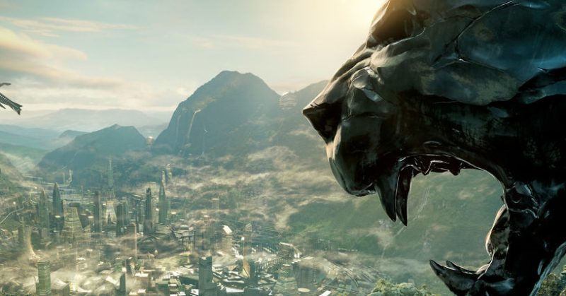 https://providencemag.com/2018/02/what-you-should-know-wakanda-black-panther/