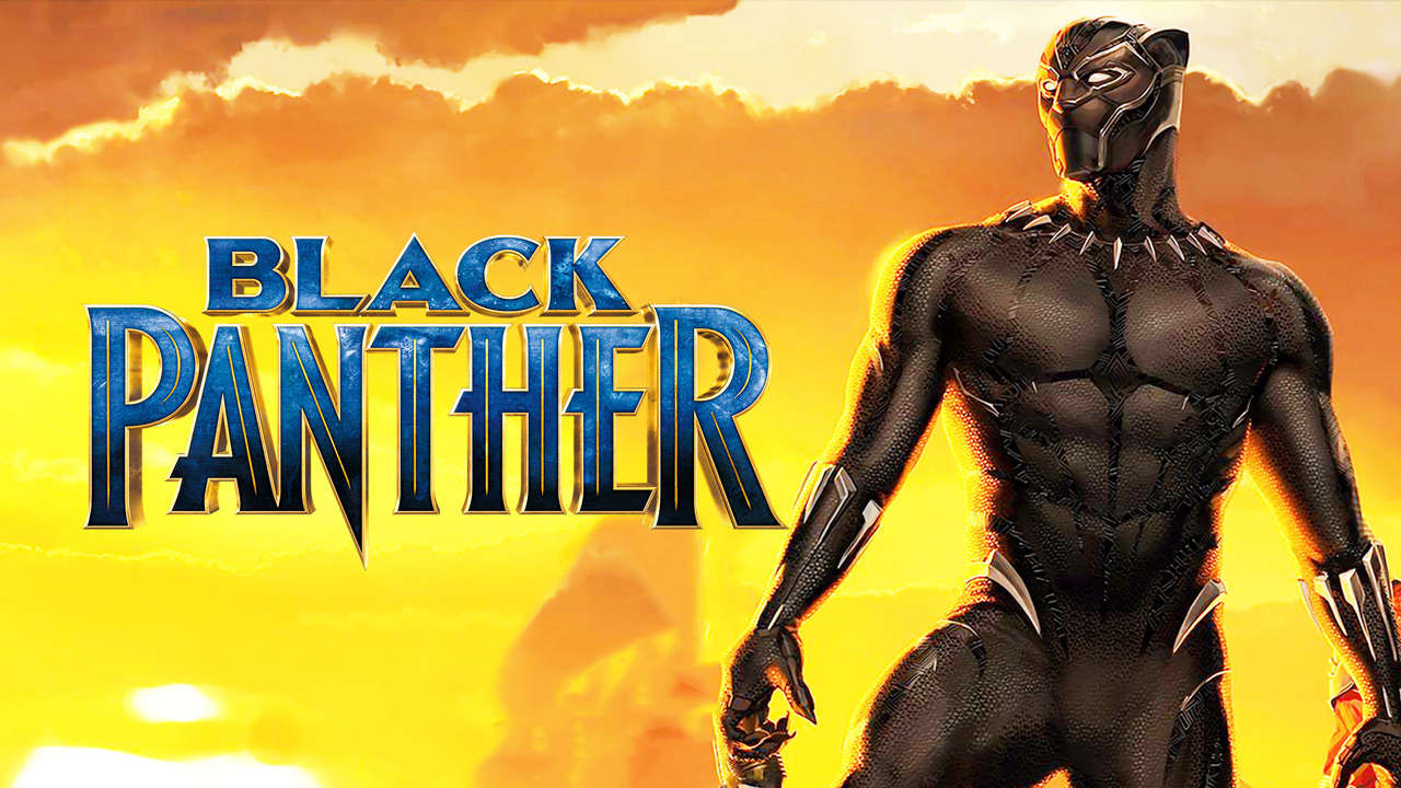 https://www.gamespot.com/videos/black-panther-the-history-of-wakanda-tchallas-hidd/2300-6442864/