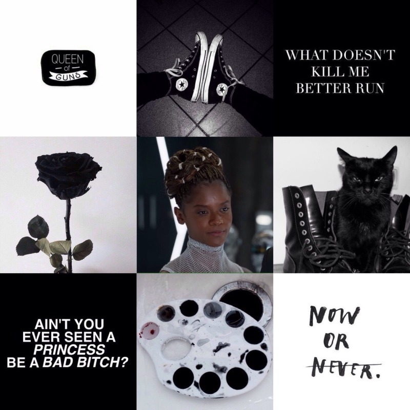 https://characteraesthetictrash.tumblr.com/post/171127129424/shuri-aint-you-ever-seen-a-princess-be-a-bad