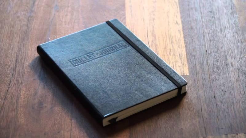 http://notebook.prissy.us/bullet-journal-notebook-2/