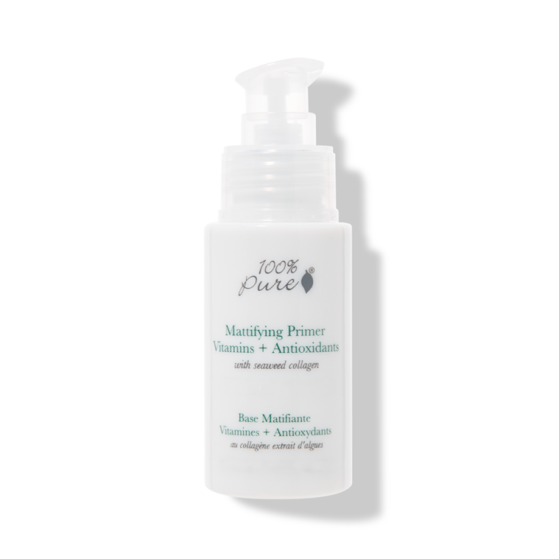 https://www.100percentpure.com/products/mattifying-primer