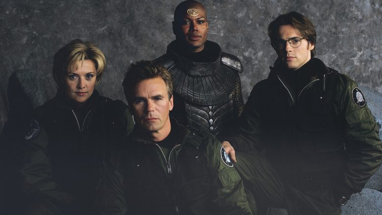 https://www.comettv.com/2017/07/stargate-sg-1s-20th-anniversary-celebrating-one-of-sci-fis-greatest-shows/
