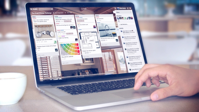 https://lifehacker.com/how-to-use-trello-to-organize-your-entire-life-1683821040