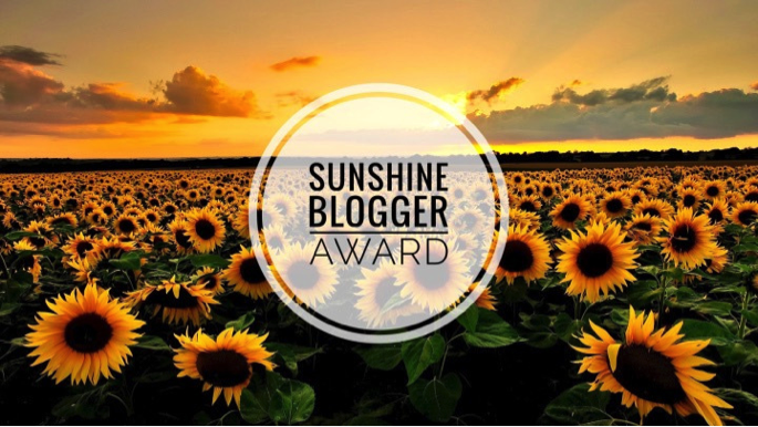 https://stylishheath.com/2019/04/29/sunshine-blogger-award/